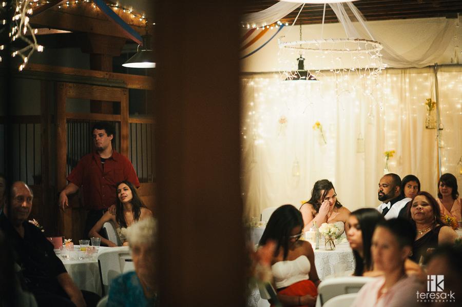 Sacramento Barn Wedding 036