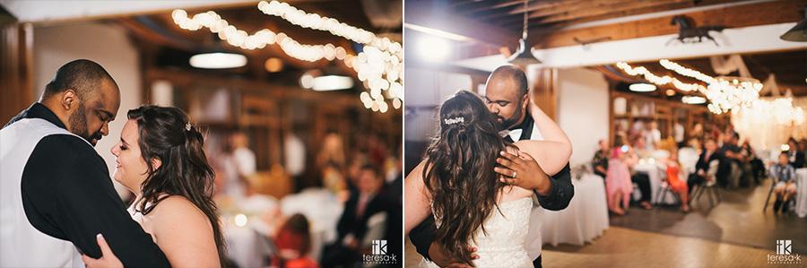 Sacramento Barn Wedding 037