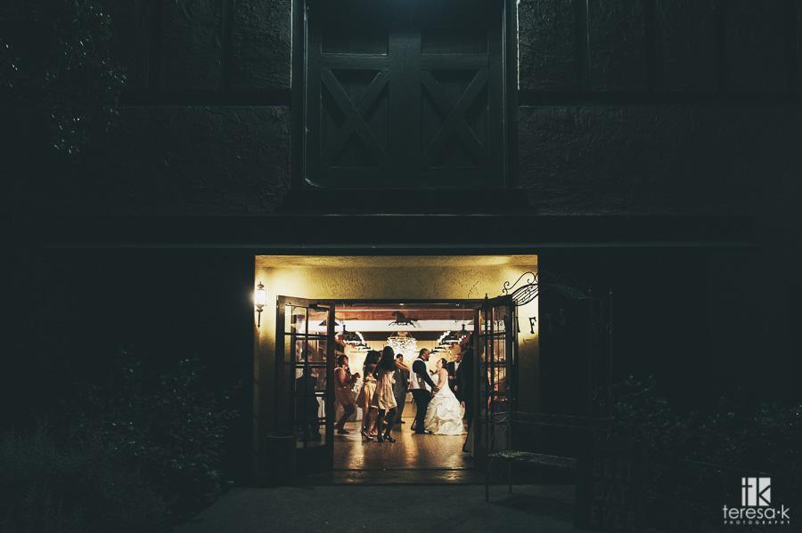Sacramento Barn Wedding 039