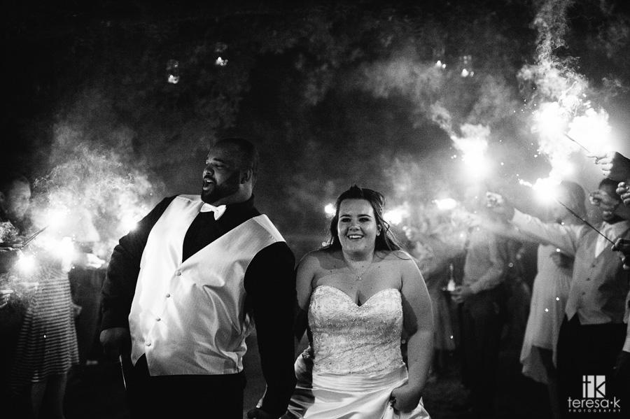 Sacramento Barn Wedding 042