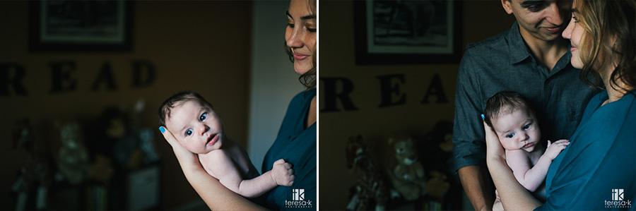 Sacramento-Newborn-Photographer-09