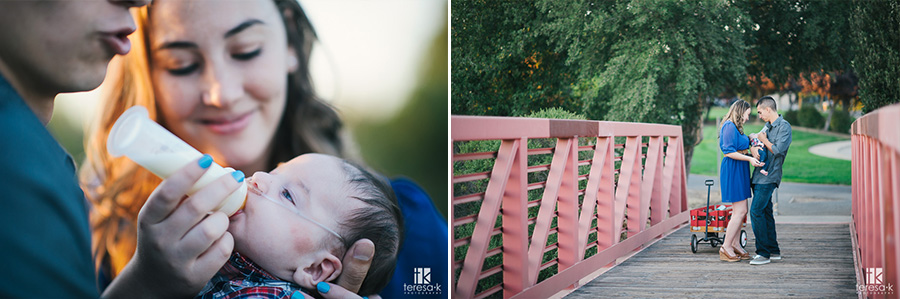 Sacramento-Newborn-Photographer-13