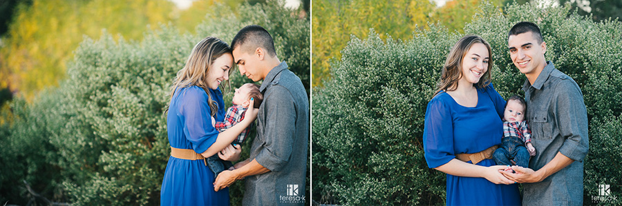 Sacramento-Newborn-Photographer-21