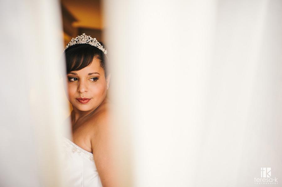 2013-Sacramento-Wedding-Photographer-004
