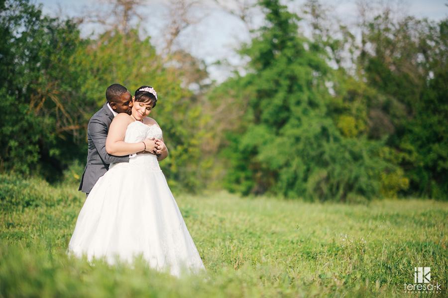 2013-Sacramento-Wedding-Photographer-005