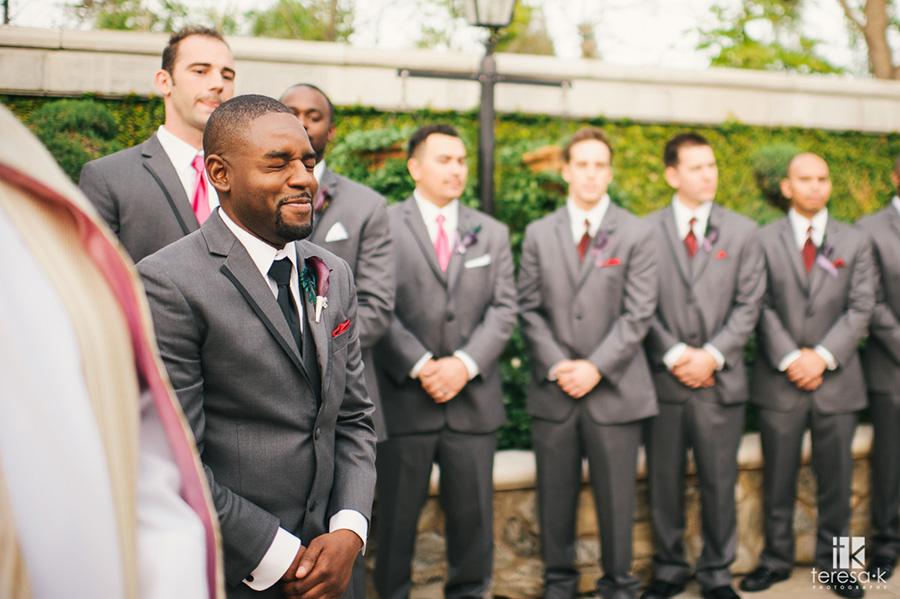 2013-Sacramento-Wedding-Photographer-007