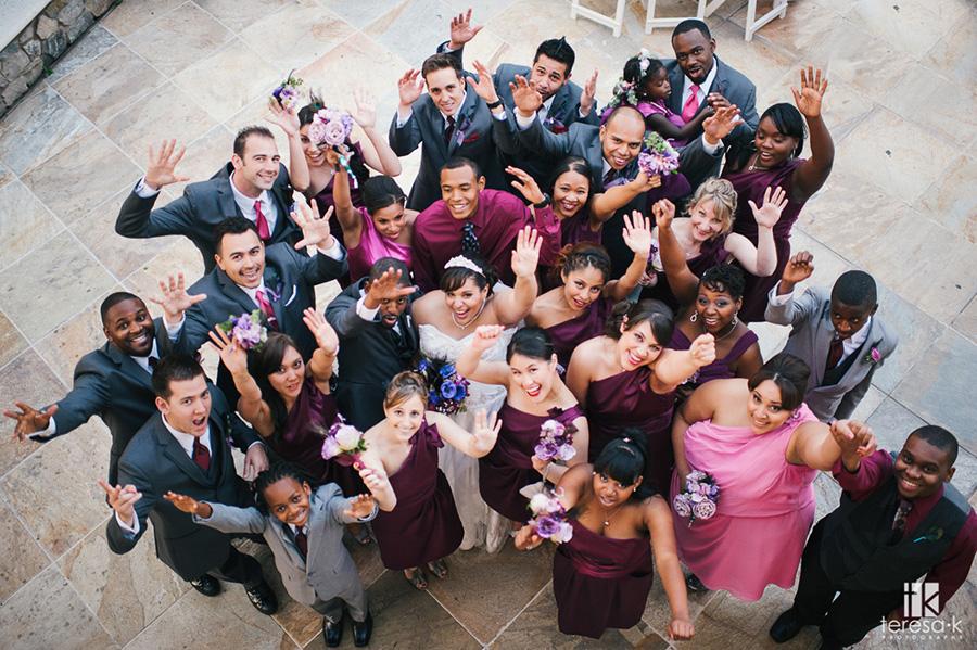 2013-Sacramento-Wedding-Photographer-008