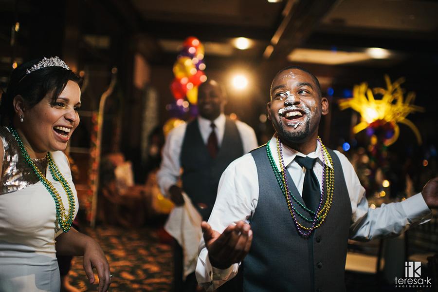 2013-Sacramento-Wedding-Photographer-010