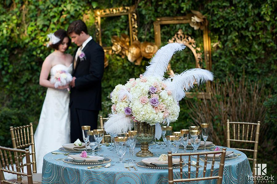 2013-Sacramento-Wedding-Photographer-012
