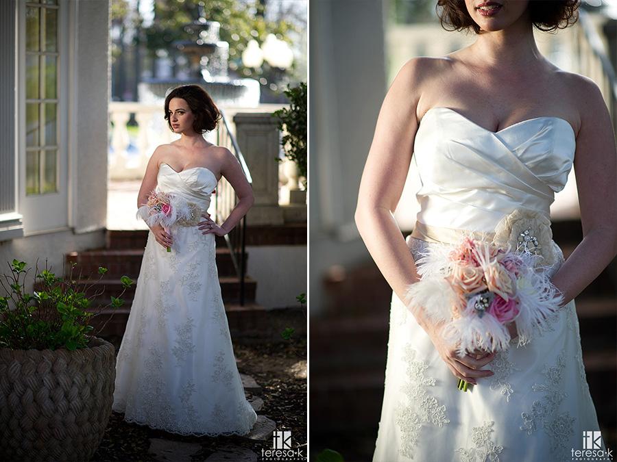 2013-Sacramento-Wedding-Photographer-013