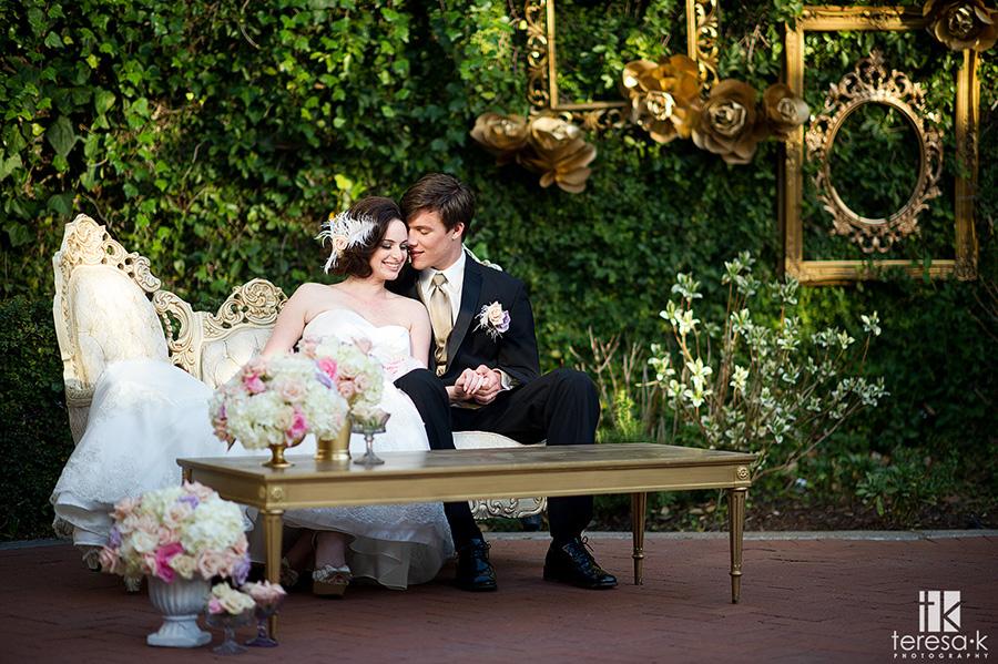 2013-Sacramento-Wedding-Photographer-014