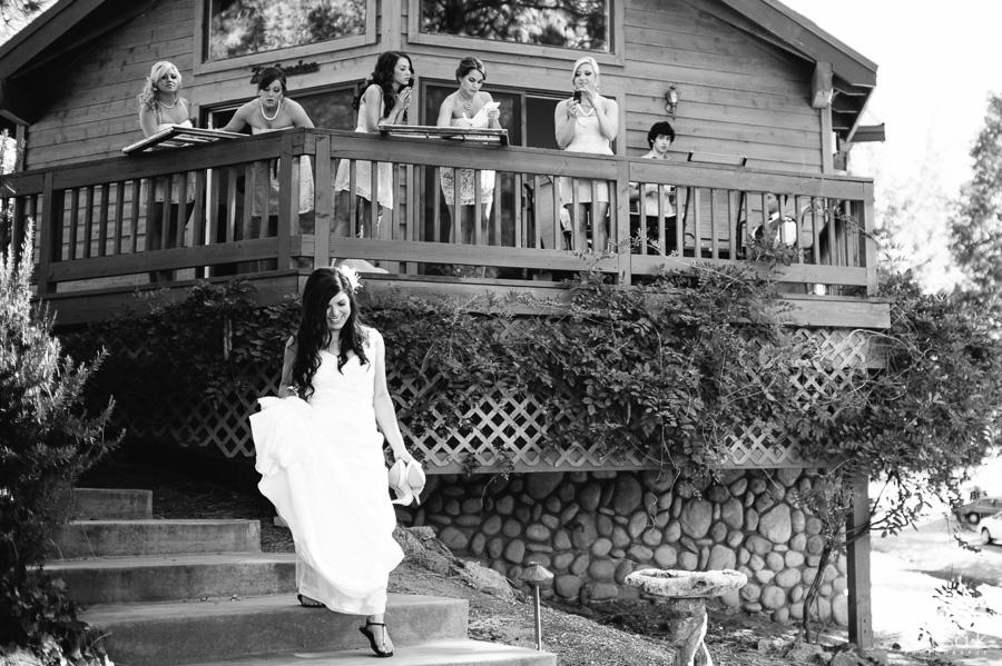 2013-Sacramento-Wedding-Photographer-016