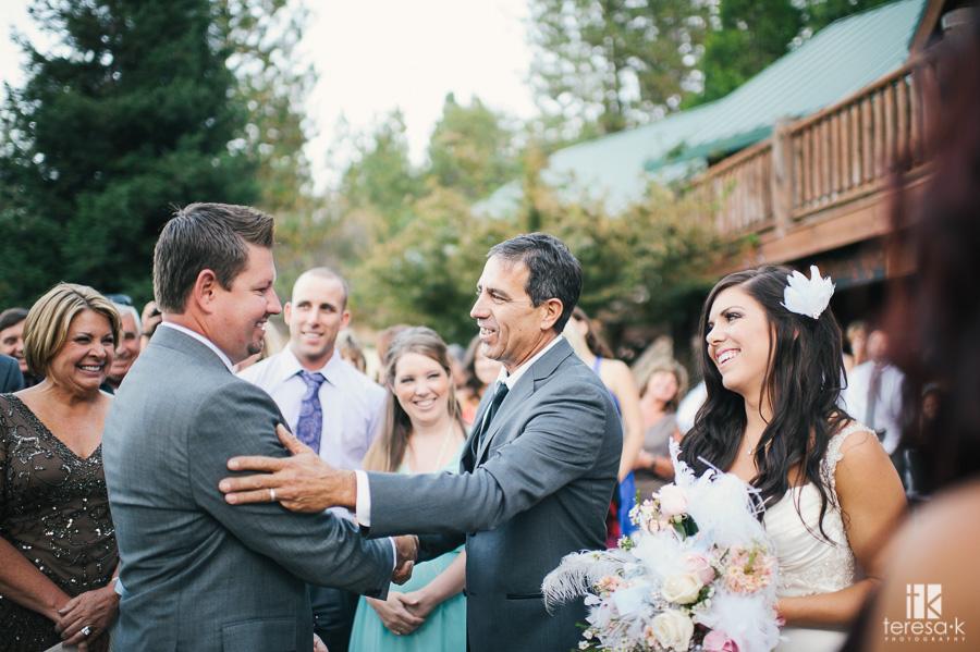2013-Sacramento-Wedding-Photographer-017
