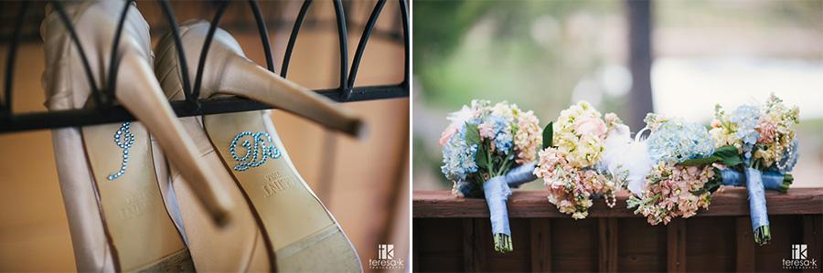 2013-Sacramento-Wedding-Photographer-018