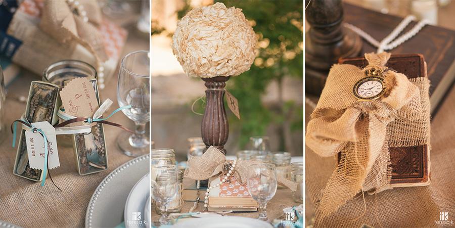 2013-Sacramento-Wedding-Photographer-019