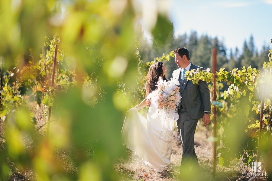 2013-Sacramento-Wedding-Photographer-020