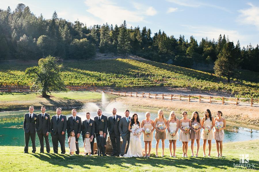 2013-Sacramento-Wedding-Photographer-021