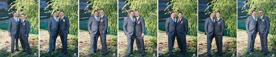 2013-Sacramento-Wedding-Photographer-022