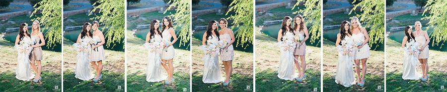2013-Sacramento-Wedding-Photographer-023