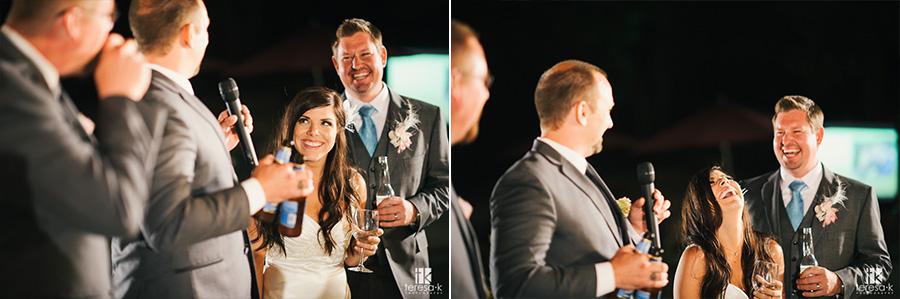2013-Sacramento-Wedding-Photographer-024