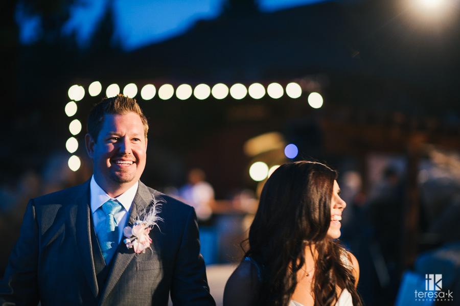 2013-Sacramento-Wedding-Photographer-025