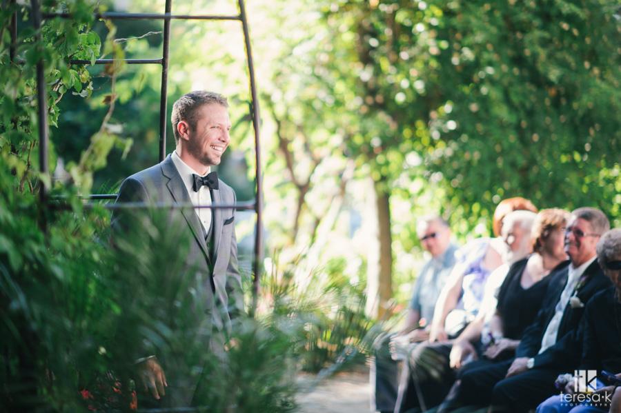 2013-Sacramento-Wedding-Photographer-029