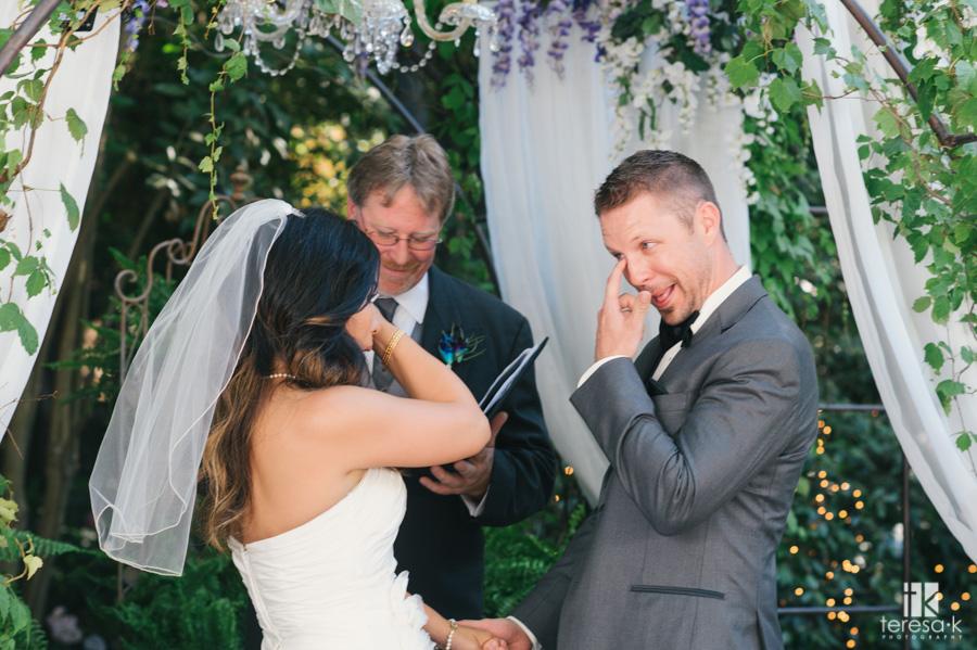 2013-Sacramento-Wedding-Photographer-030