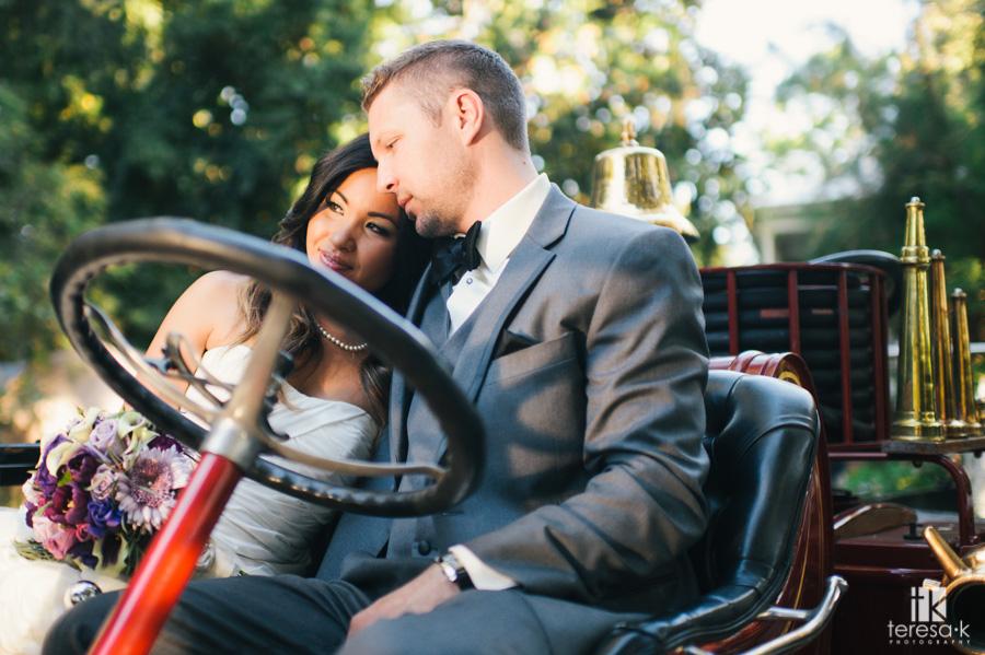 2013-Sacramento-Wedding-Photographer-032