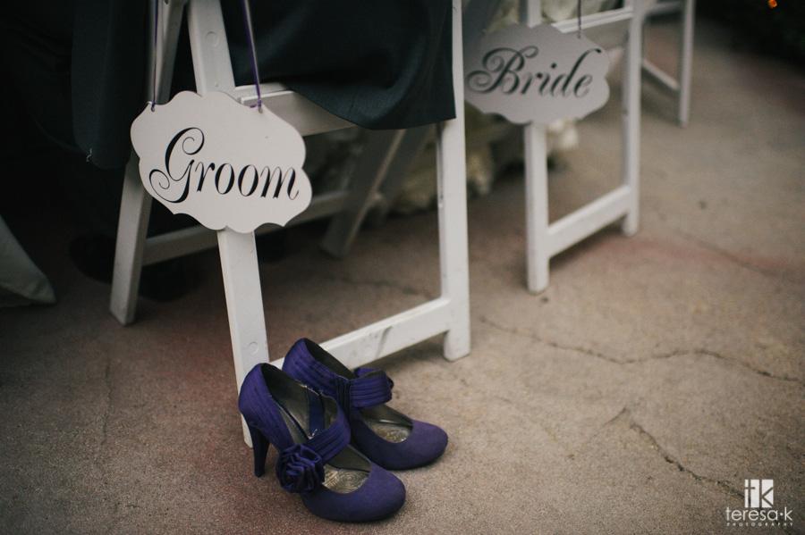 2013-Sacramento-Wedding-Photographer-033