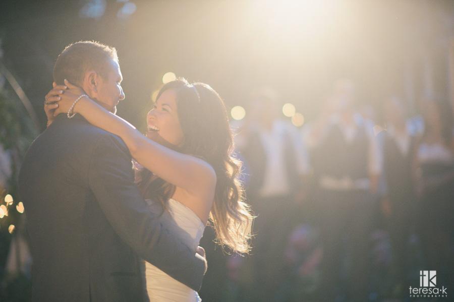 2013-Sacramento-Wedding-Photographer-034