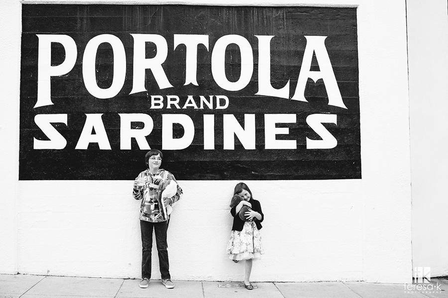 2013-Sacramento-Wedding-Photographer-036