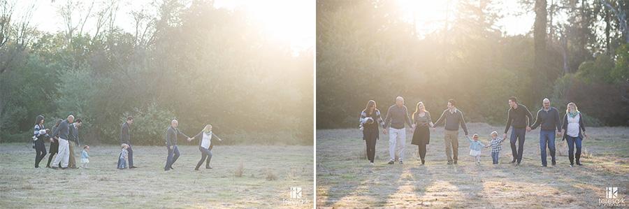 2013-Sacramento-Wedding-Photographer-044