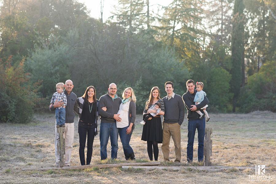 2013-Sacramento-Wedding-Photographer-045
