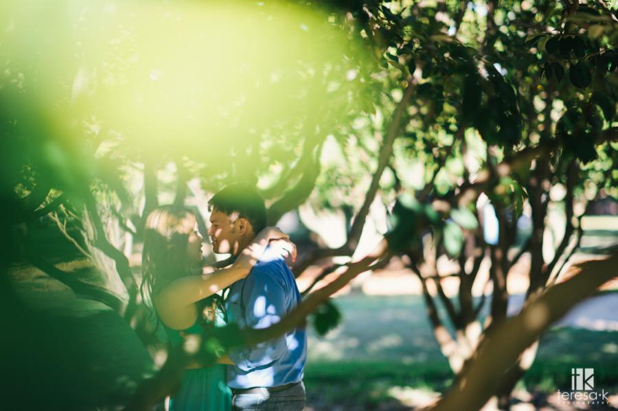 2013-Sacramento-Wedding-Photographer-046