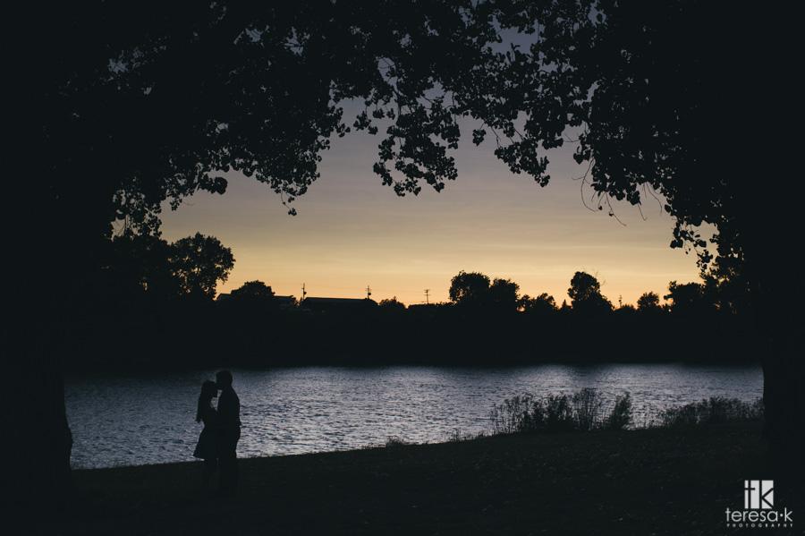 2013-Sacramento-Wedding-Photographer-049