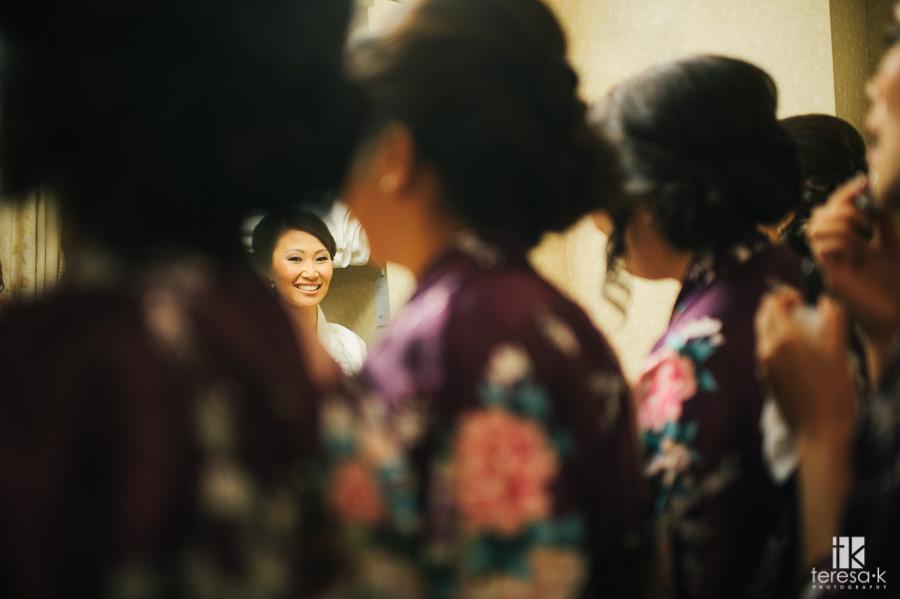 2013-Sacramento-Wedding-Photographer-051