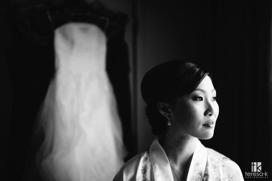 2013-Sacramento-Wedding-Photographer-052