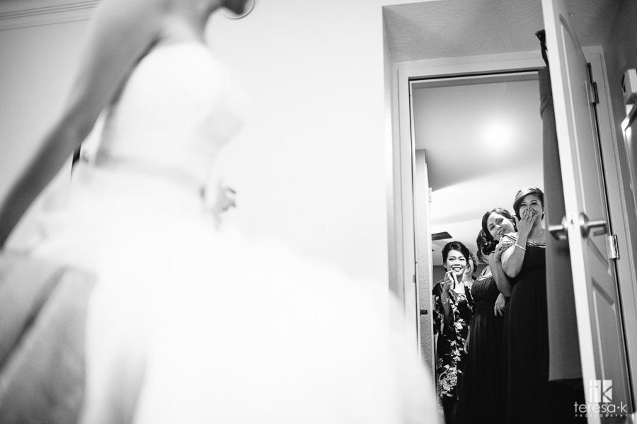 2013-Sacramento-Wedding-Photographer-053