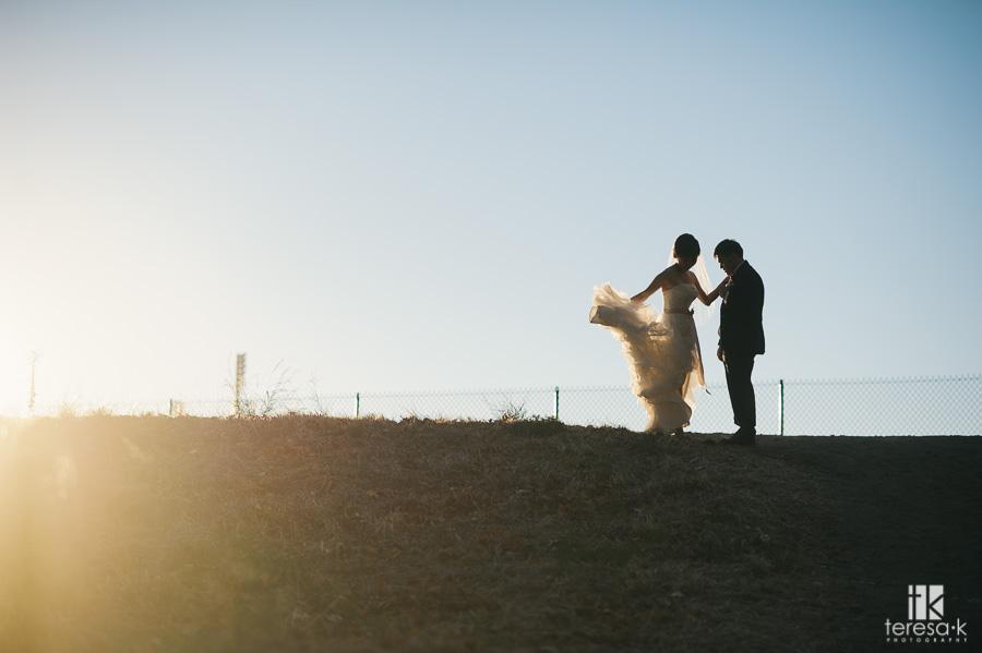 2013-Sacramento-Wedding-Photographer-058