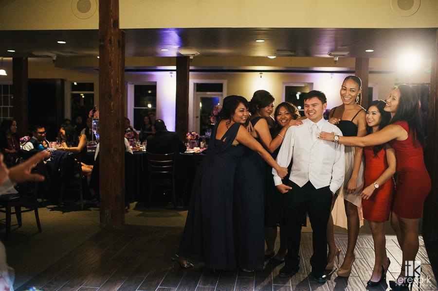 2013-Sacramento-Wedding-Photographer-059