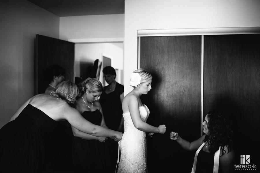 2013-Sacramento-Wedding-Photographer-064