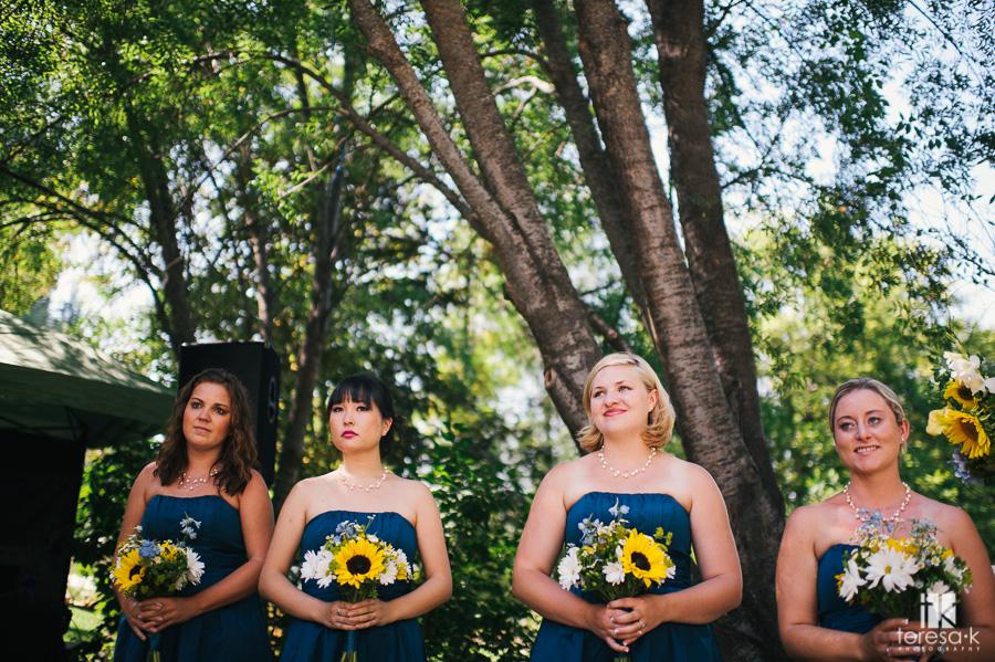 2013-Sacramento-Wedding-Photographer-066