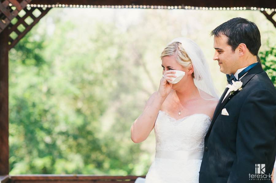 2013-Sacramento-Wedding-Photographer-067