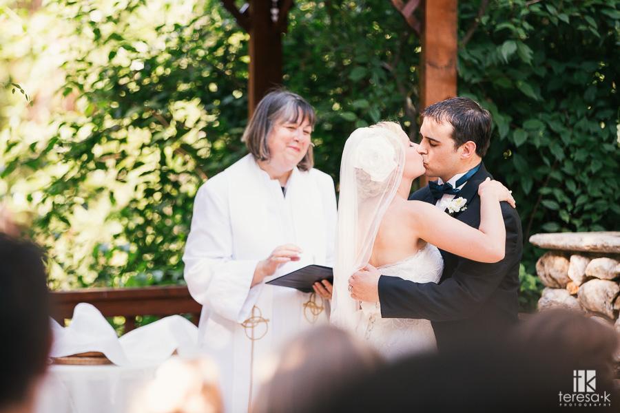 2013-Sacramento-Wedding-Photographer-068