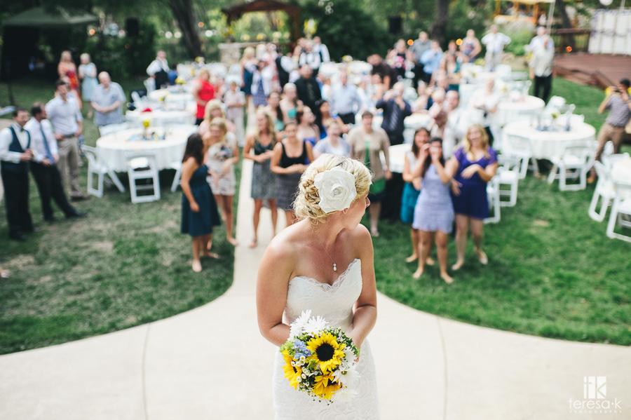 2013-Sacramento-Wedding-Photographer-070