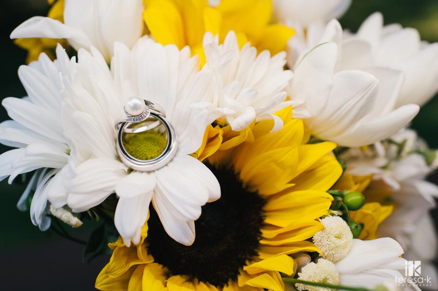2013-Sacramento-Wedding-Photographer-071