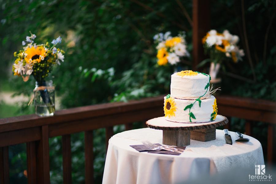 2013-Sacramento-Wedding-Photographer-072