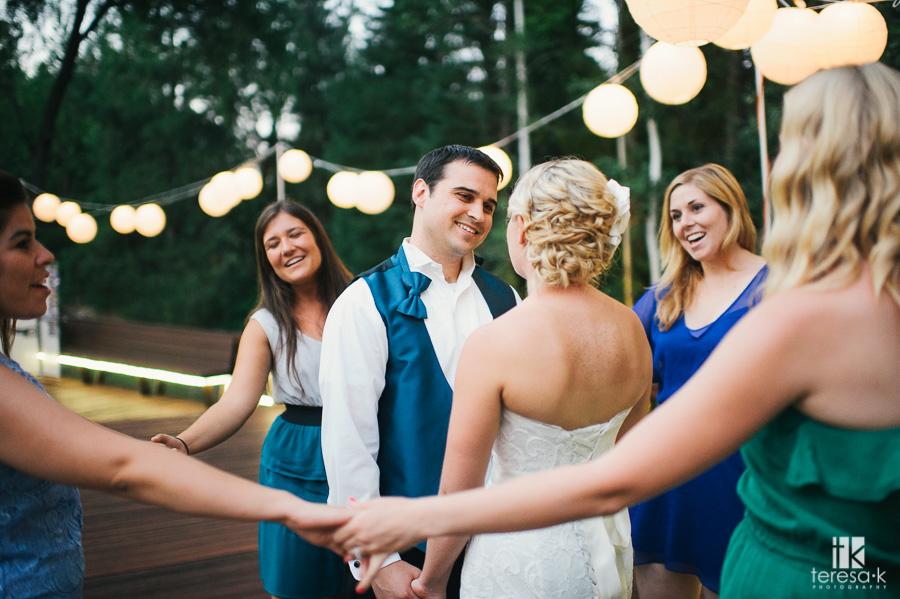 2013-Sacramento-Wedding-Photographer-073