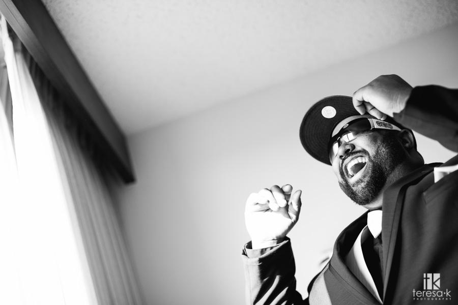 2013-Sacramento-Wedding-Photographer-075