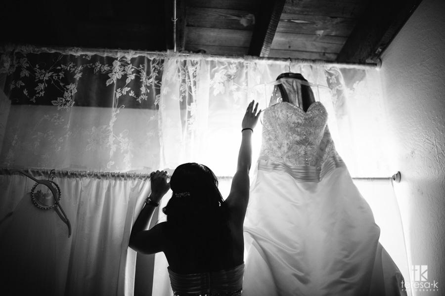 2013-Sacramento-Wedding-Photographer-076